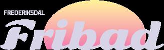 Fribad
